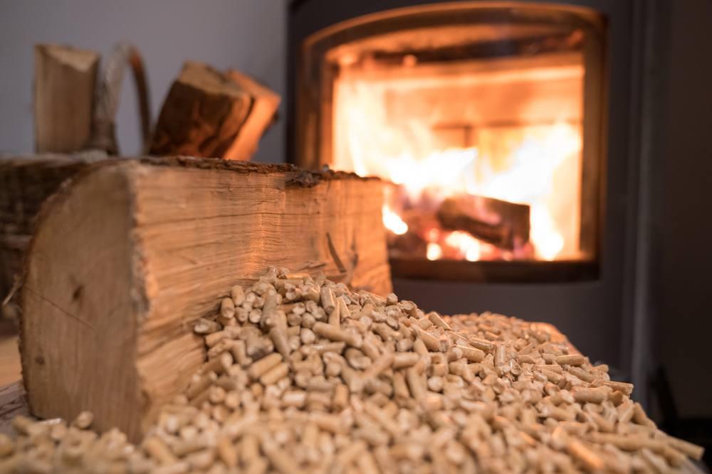 Confort thermique: le choix du bon système de chauffage